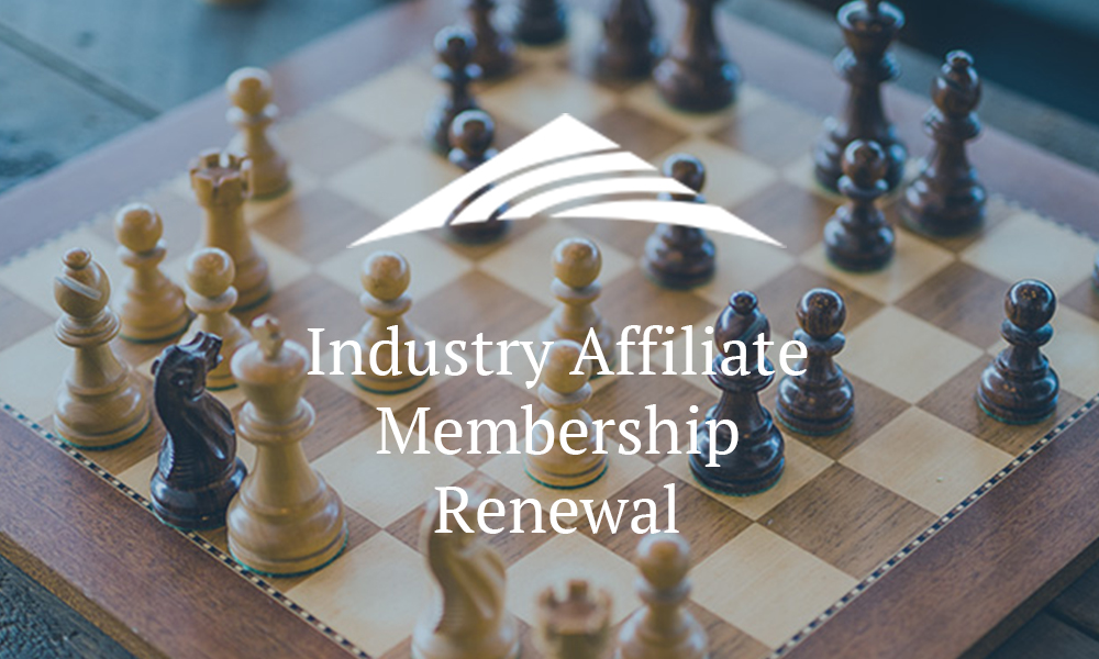 industry-affiliate