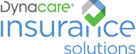 Dynacare Insurance Solutions